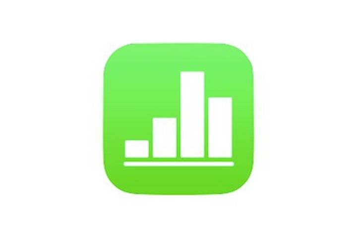 "Вебинар ""Таблицы в Apple Numbers"""
