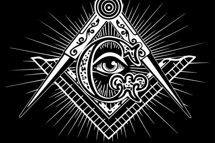 Краткая история тайных обществ