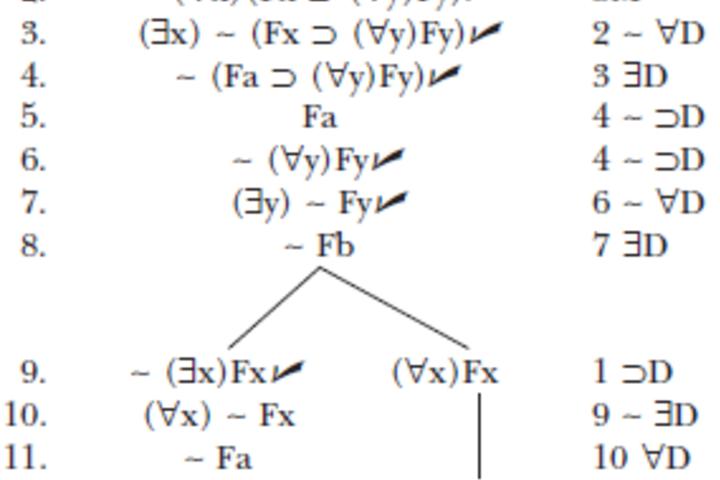 Неклассическая математическая логика