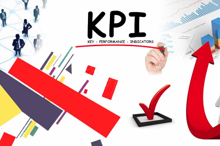 Семинар «Система KPI для малого и среднего бизнеса. Как внедрить?»