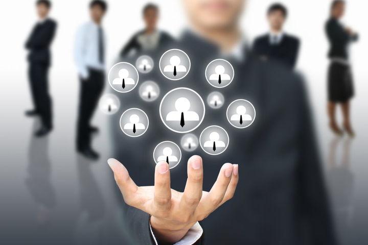 Семинар «Курс мини-MBA Эффективное управление. Модуль 3. Менеджмент и управление персоналом