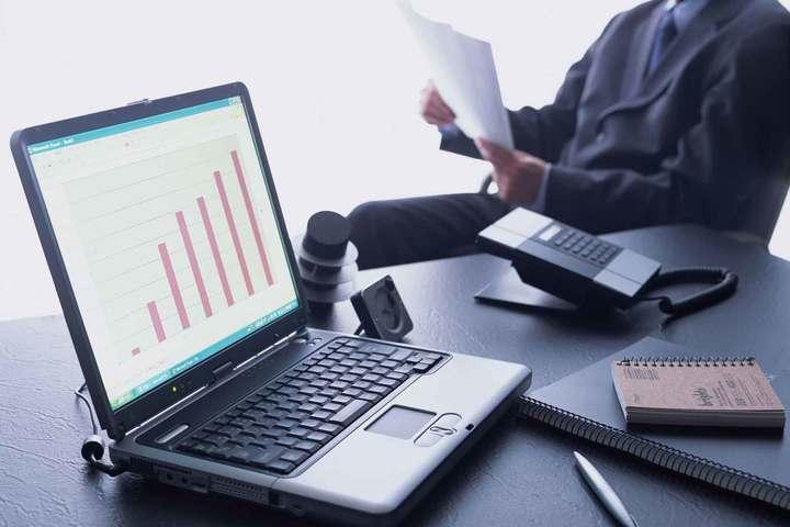 Какие задачи вашего бизнеса можно решить с помощью CRM-системы