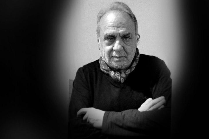 Семинар Хорхе Алемана: Левое движение и лаканизм: психоанализ, экономика и политика