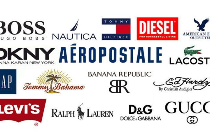 Лекция: «История модных американских брендов»