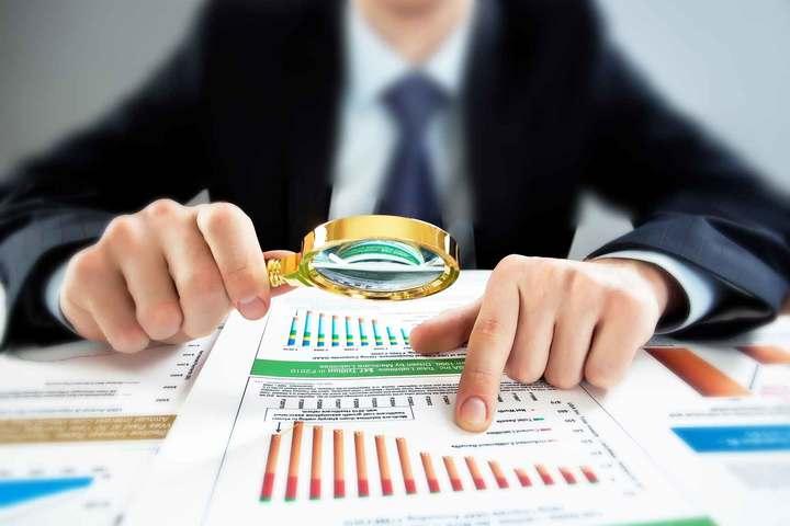 Организационные вопросы бюджетного управления предприятием