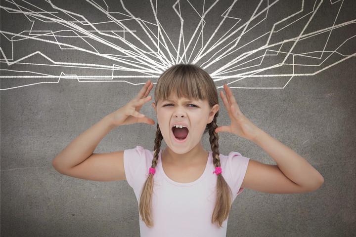 «Ребенок и стресс: как помочь пережить и восстановить ощущение безопасности»