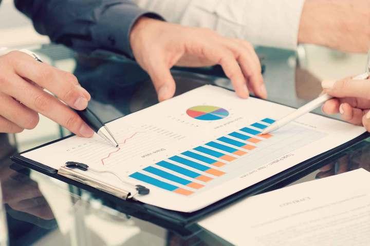 Бюджет и бизнес-планирование. Ответы на вопросы