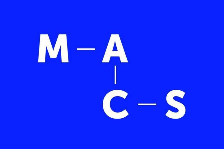 MACS Open Day