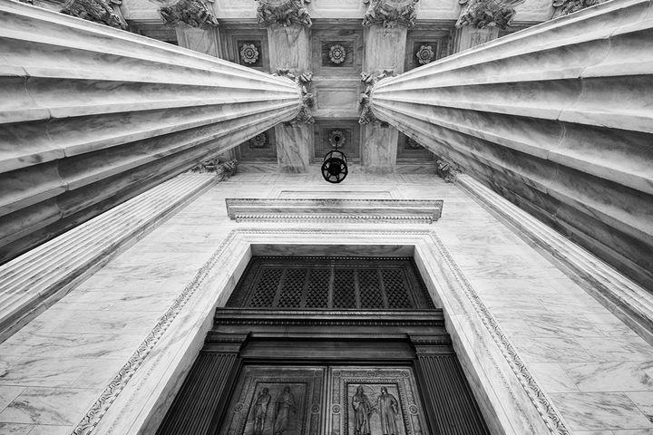 «Развитие государства, права и экономики: история и современность»