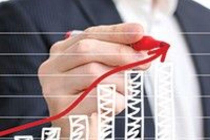 Мастерская «Навыки эффективных телефонных продаж»