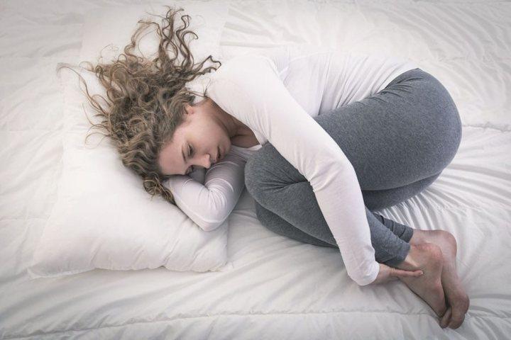 Психосоматика: болезни души и тела
