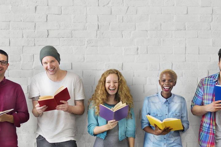 «100 английских слов, достаточных для понимания 50% текста» Урок 9