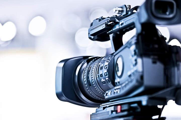 Вебинар: Почему видео — лучший способ рассказать о стартапе и найти клиентов