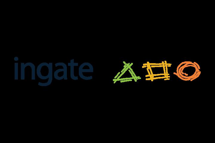 """Бесплатный вебинар от Ingate """"Как привлечь больше клиентов и ускорить продажи в ecommerce"""""""