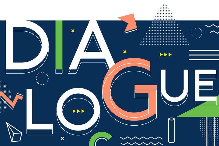 Научная конференция по компьютерной лингвистике «Диалог 2018»