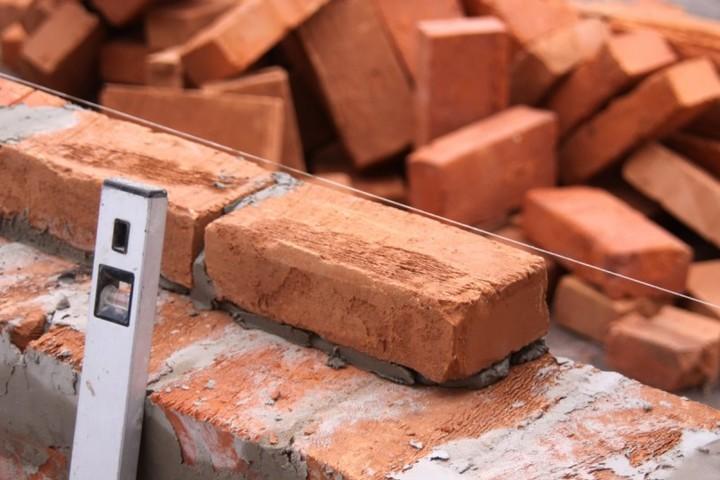 Особенности строительного процесса: что важно знать дизайнеру