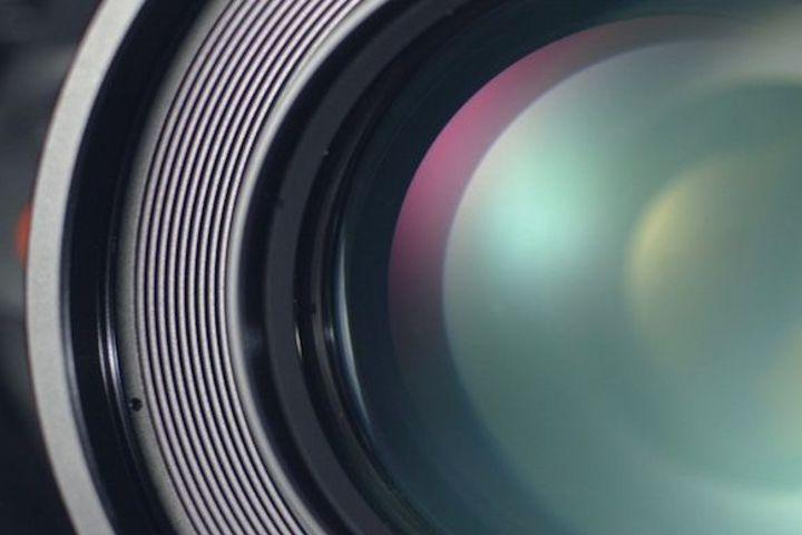 Как найти идею для фильма в независимом кинематографе