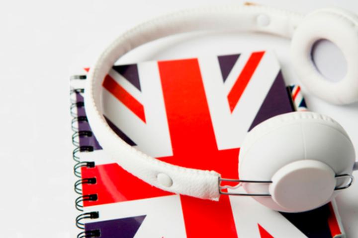 Английский разговорный клуб: Workshop: Everyday Phrases (Фразы на каждый день)