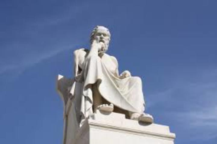 Английский разговорный клуб: Doctor of philosophy