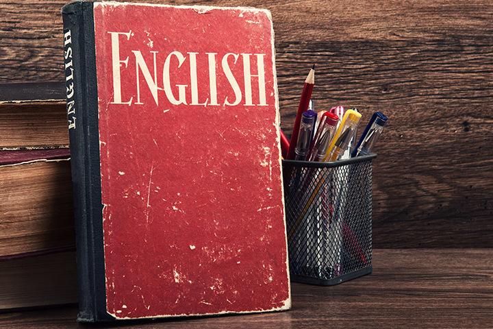 Английский разговорный клуб: Workshop: 100 Useful Adjectives (100 полезных прилагательных)