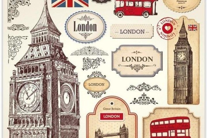Английский разговорный клуб: Tourism in Russia (Туризм в России)