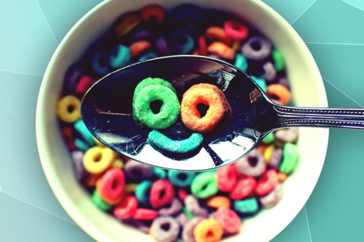 Бизнес-завтрак по сквозной аналитике