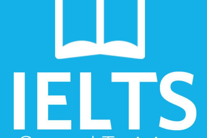 FREE IELTS General Training