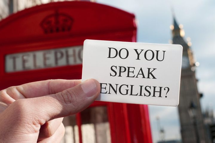 Английский клуб для начинающих: Life in Different Countries (Жизнь в разных странах)