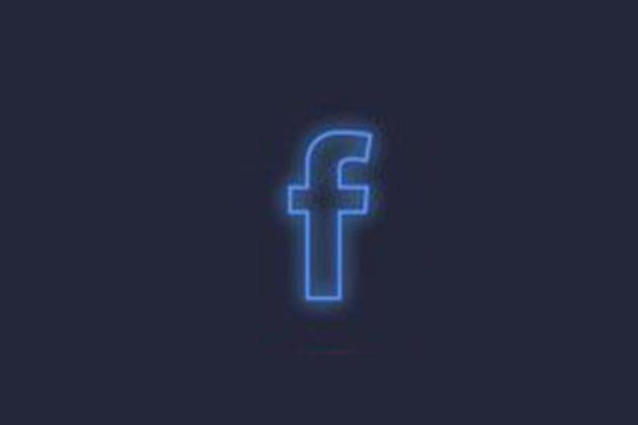 """""""Продвижение бизнеса в Facebook. От разработки сообщества до настройки рекламы за месяц"""""""