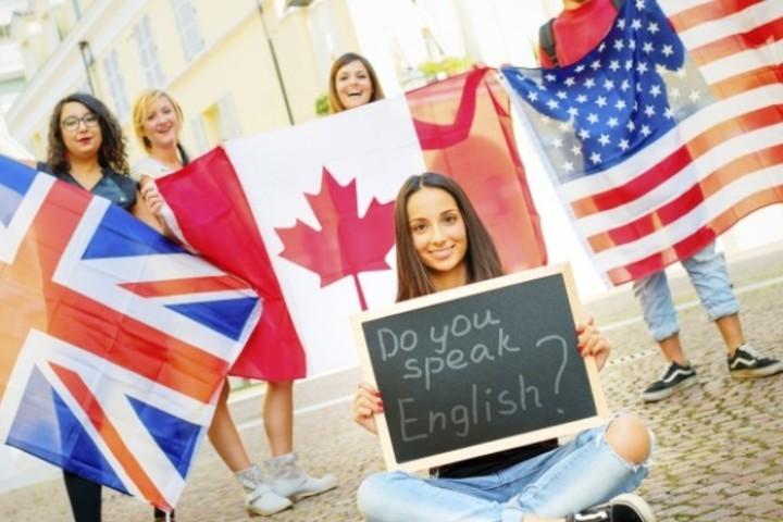 Бесплатный вебинар: «Как выучить английский за 6 месяцев»