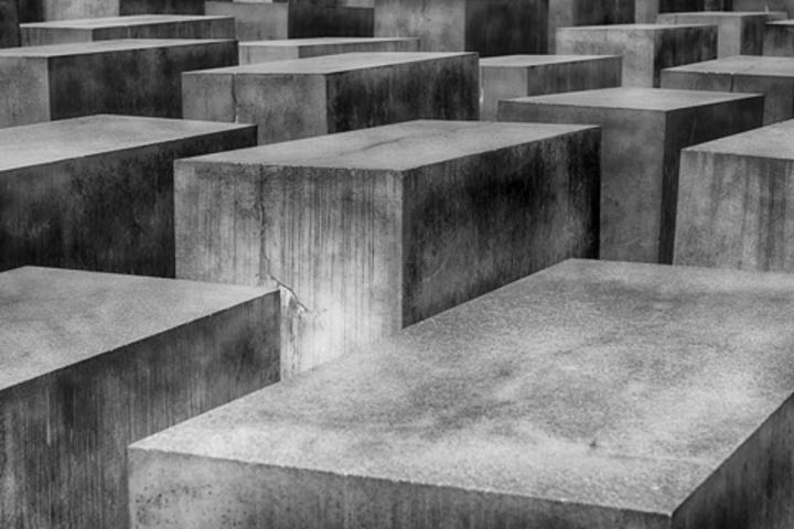 Память о невообразимом. Аффект и память