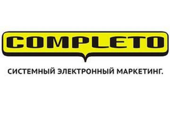 Как узнать все про digital-маркетинг? Просто спросите Андрея Гаврикова!