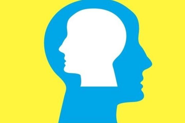 Книжный клуб на английском по книге: «Mindfulness»