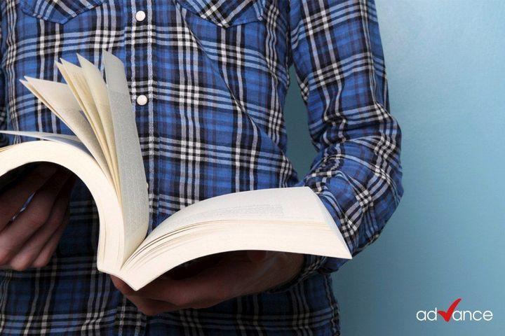 Бесплатный вебинар «Эффективное чтение»