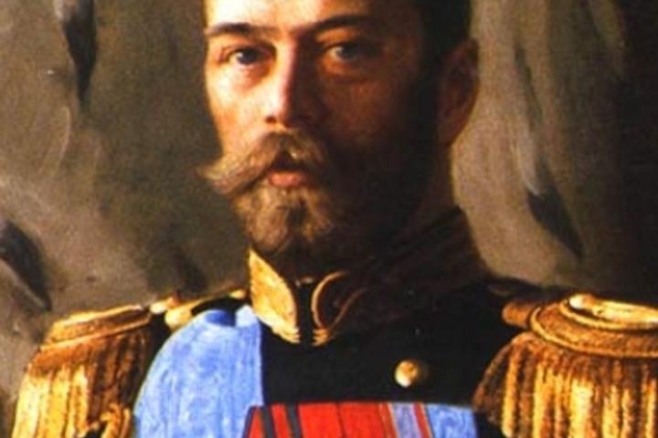 Рок и мистика рода Романовых