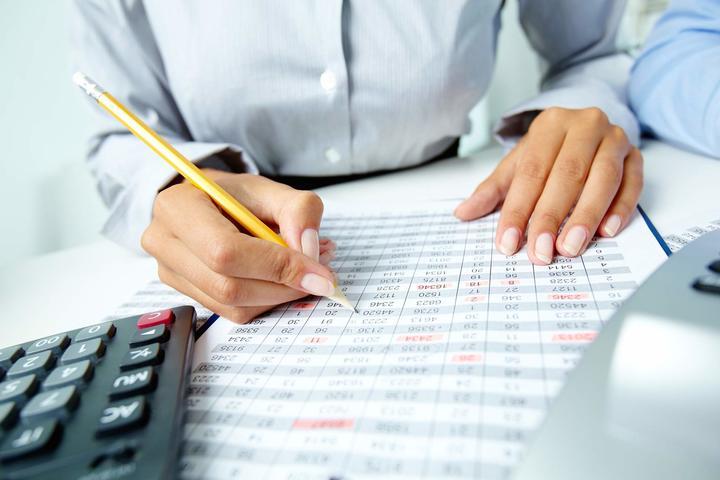 10 фишек самопроверки налогов для бухгалтеров, мечтающих стать главбухами