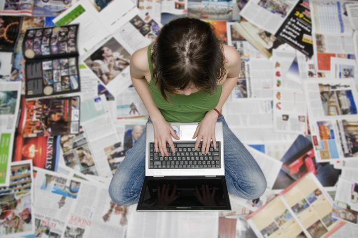 Семинар «3 шага к успешному бизнесу» от главного редактора журнала «Красивые квартиры»