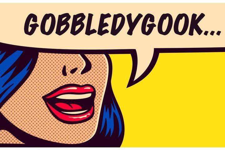 Разговорный клуб: «Сленг в англоязычной культуре»