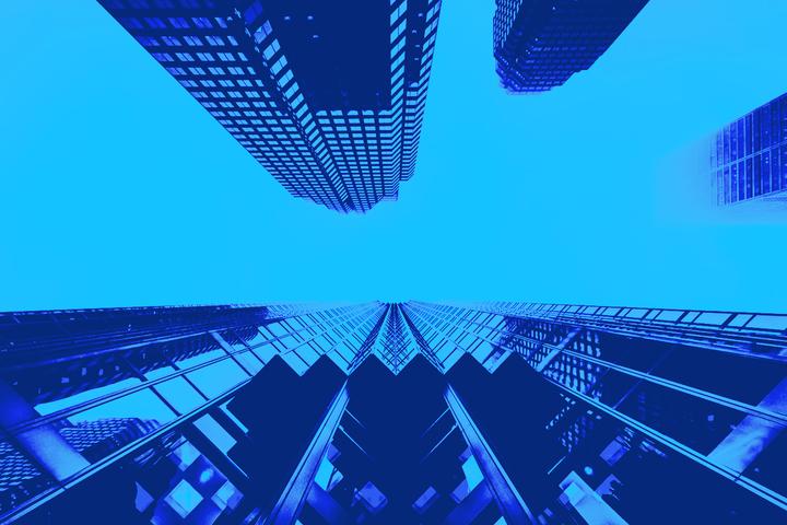 Лекции о высоком: цикл лекций о высотной архитектуре