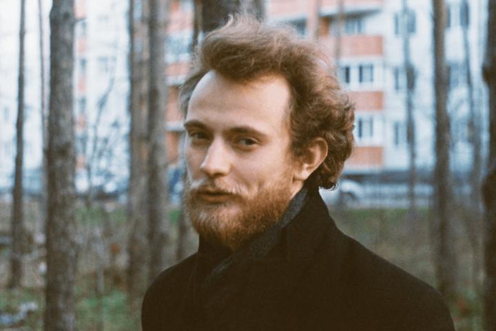 Русский рэп и русская словесность