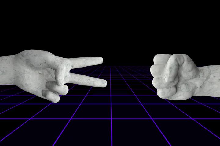 Будущее или прошлое? Екатерина Шульман vs Григорий Ревзин