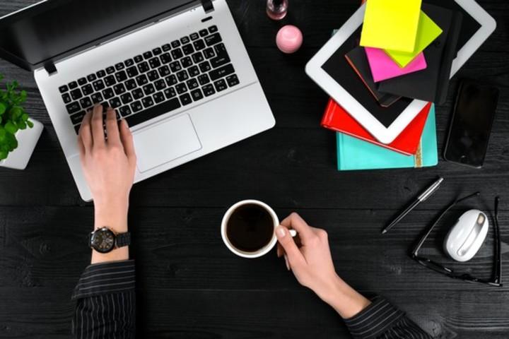 Бизнес-клуб на английском: Job Hunting (Поиск работы)