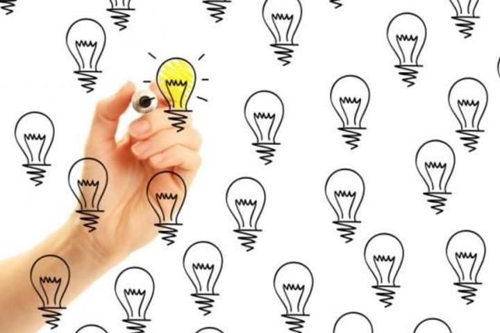 Как идеи управляют людьми: Сартр, Фуко, Делез