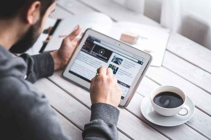 Вебинар: Показатели оценки эффективности маркетинга