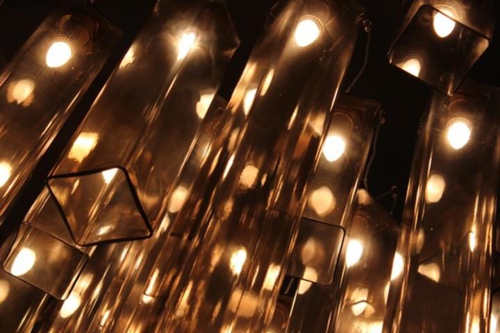 Основы светодизайна. Ликбез для дизайнера