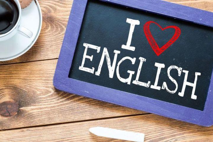 Английский клуб: Emotions and feelings (Эмоции и чувства)