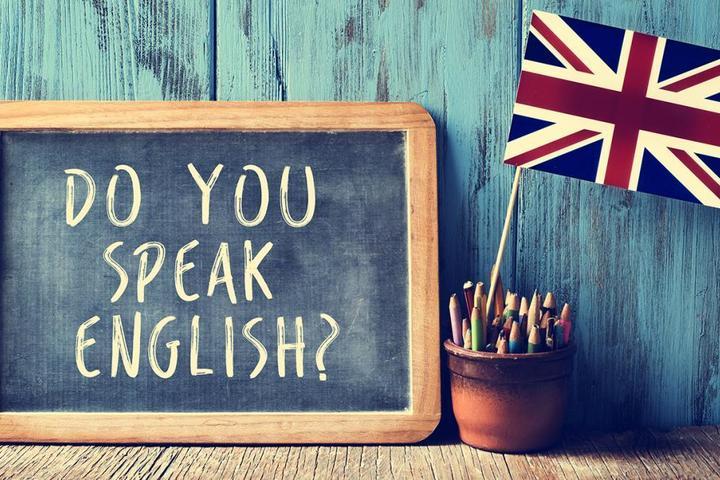 Английский разговорный клуб: Воркшоп: Запутанные грамматические правила для россиян