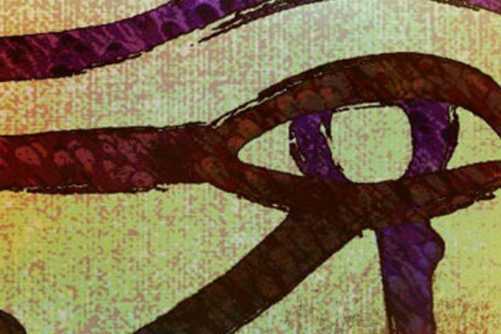 I Международная конференция «Имаганации в психодинамической психотерапии: теория и практика»