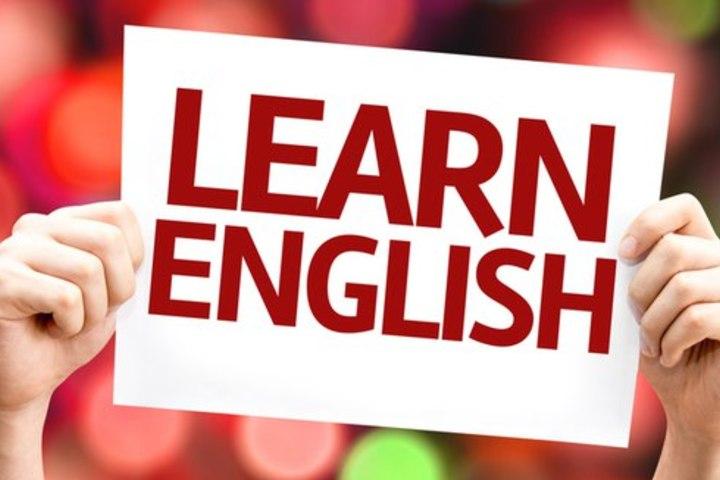 Английский разговорный клуб: What would you do, if...? (Чтобы Вы сделали, если...?)