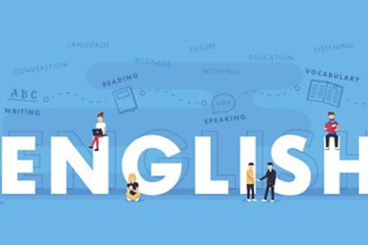 Английский клуб для начинающих: Diferent Countries (Разные страны)